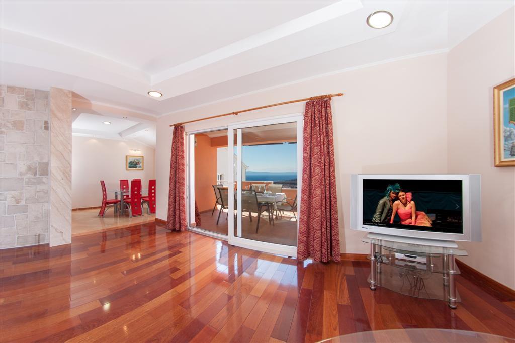 Luxury Villa Arena | Plavi Horizont - Luxury Villa Arena
