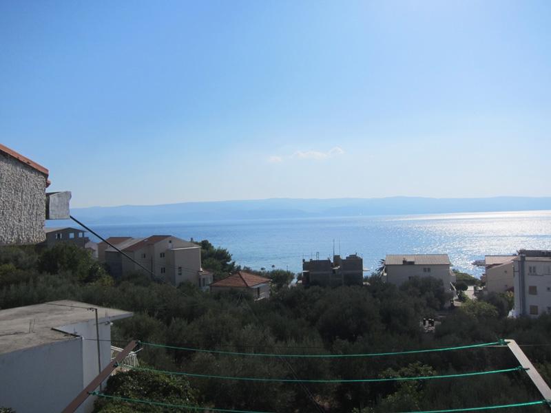 Apartments Gabelica | Plavi Horizont - Apartment 8+1
