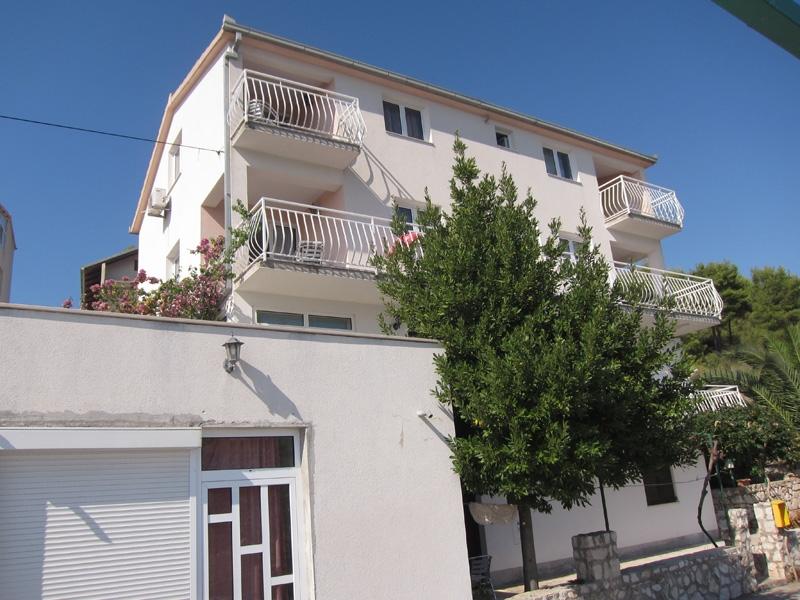 Villa Đidara